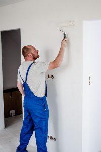 Home Painters Oakville
